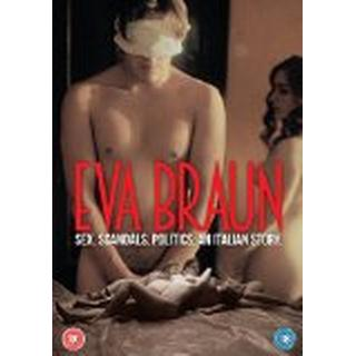Eva Braun [DVD]